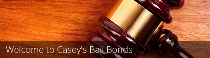 Bail Bonds Washington State